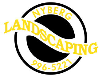 Nyberg Landscaping